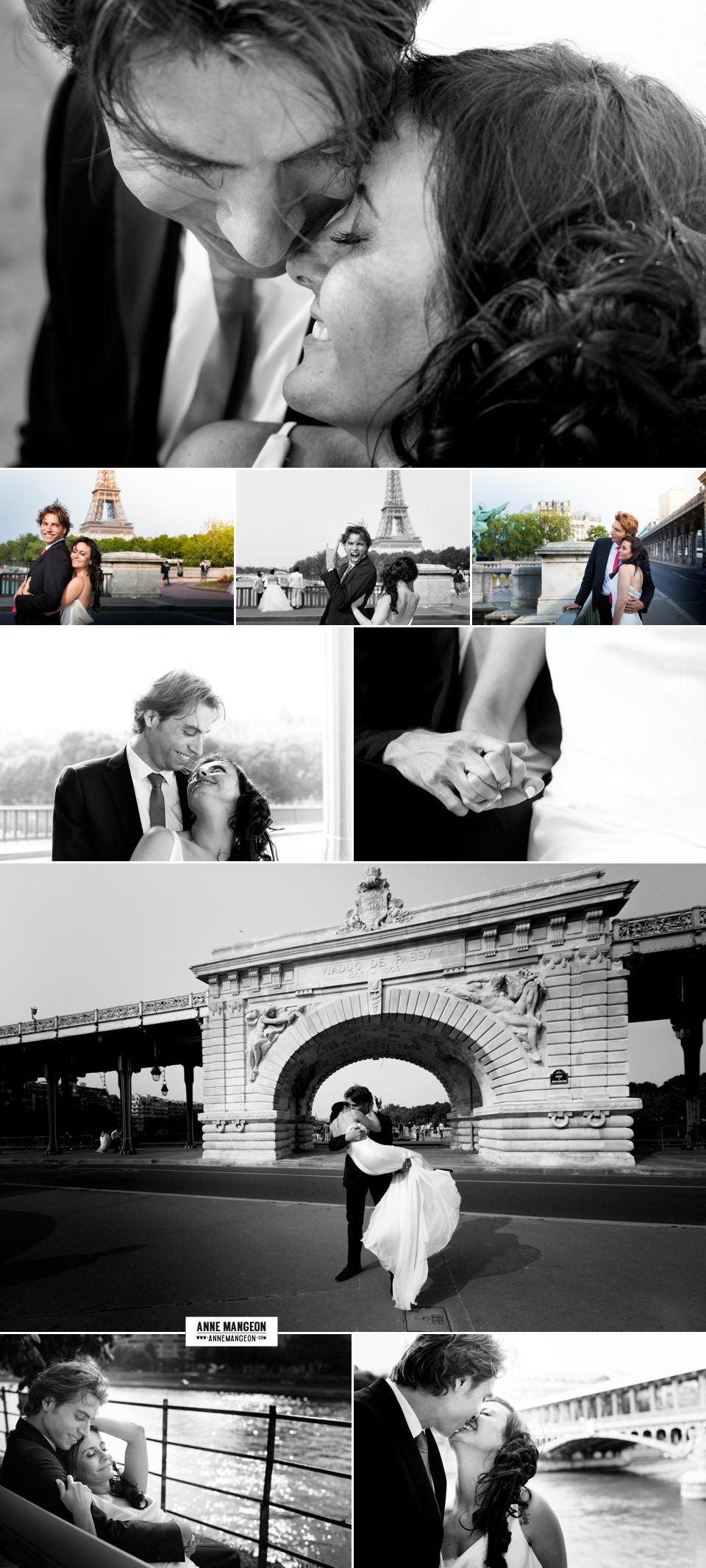 Mariage bouddhiste à Paris-06