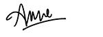 Signature_Anne_Décentré