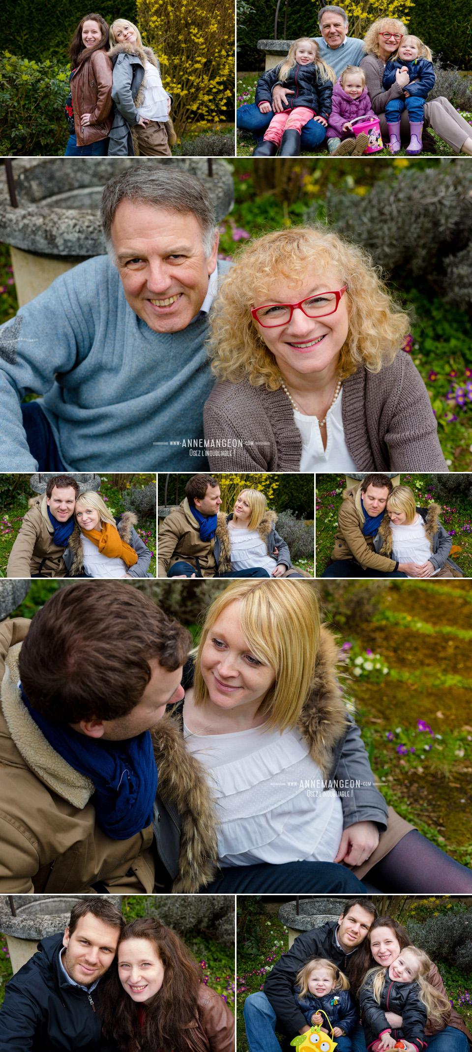 Séance Famille 3 générations Metz @ Anne Mangeon Photoraphe_04