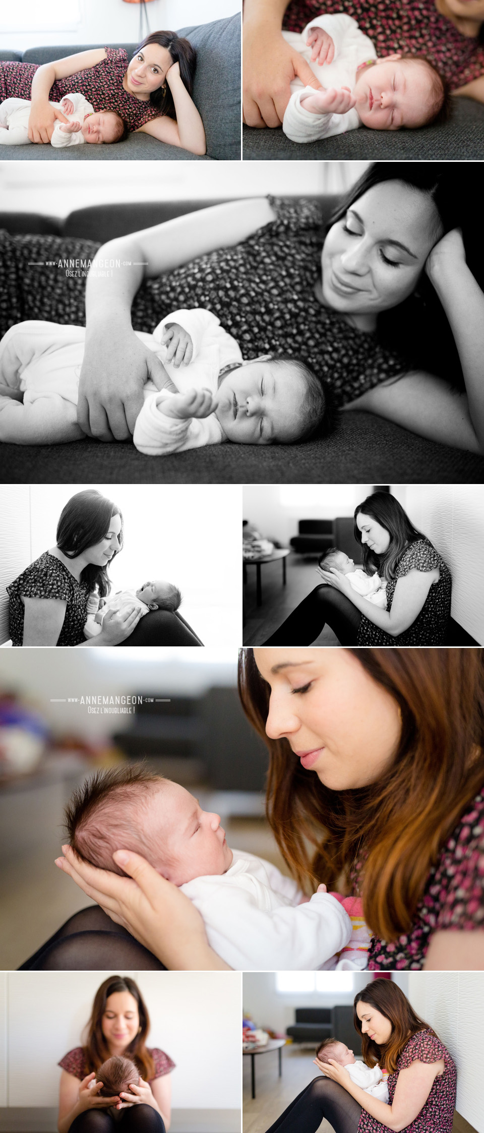 Séance Nouveau-Né bébé Nancy @ Anne Mangeon Photographe_03