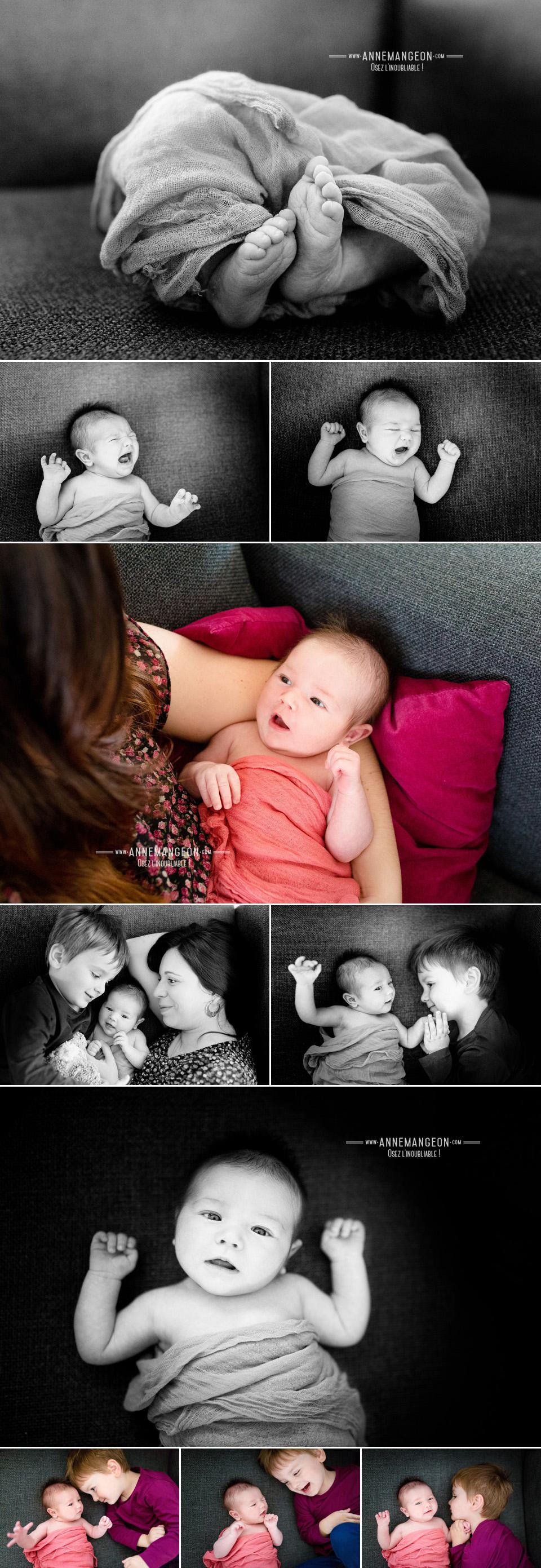 Séance Nouveau-Né bébé Nancy @ Anne Mangeon Photographe_05