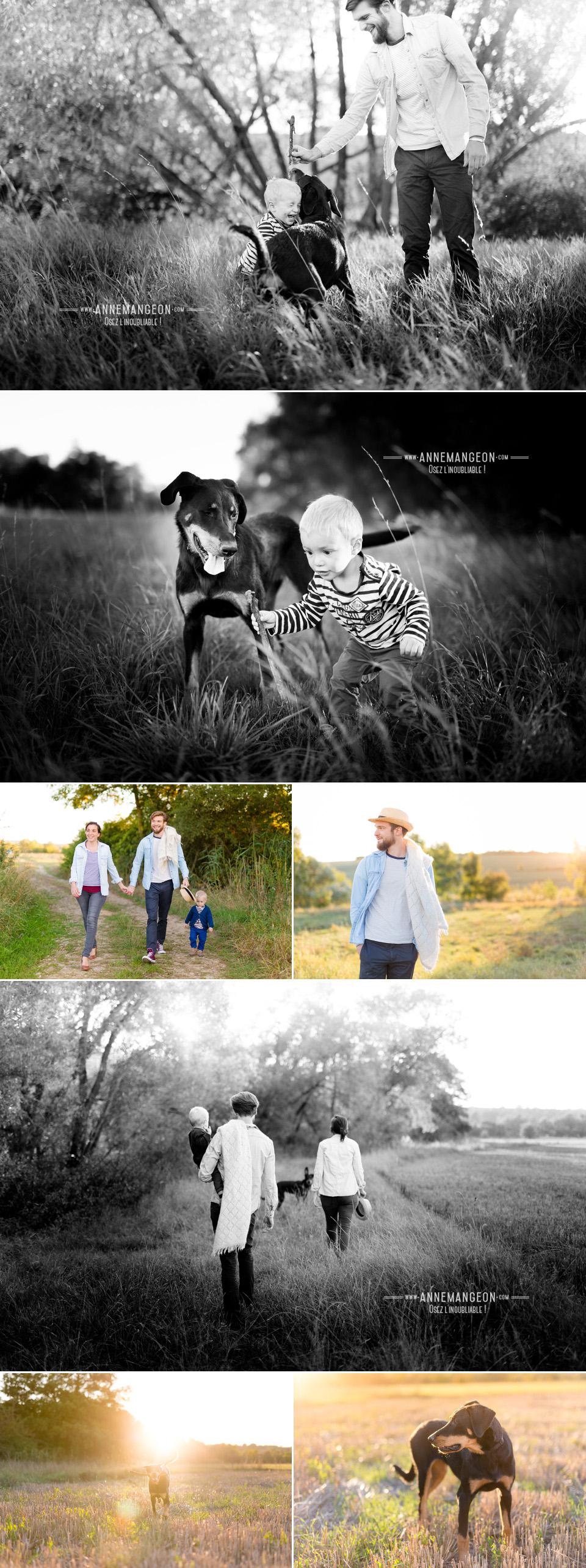Séance photo Famille Nancy @ Anne Mangeon Photographe_03