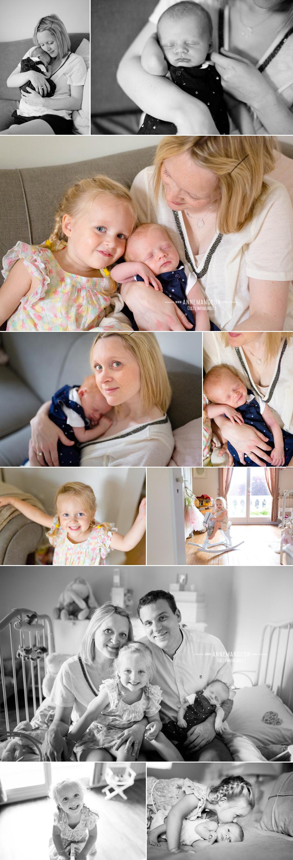 Séance photo bébé famille à Metz @ Anne Mangeon Photographe_01