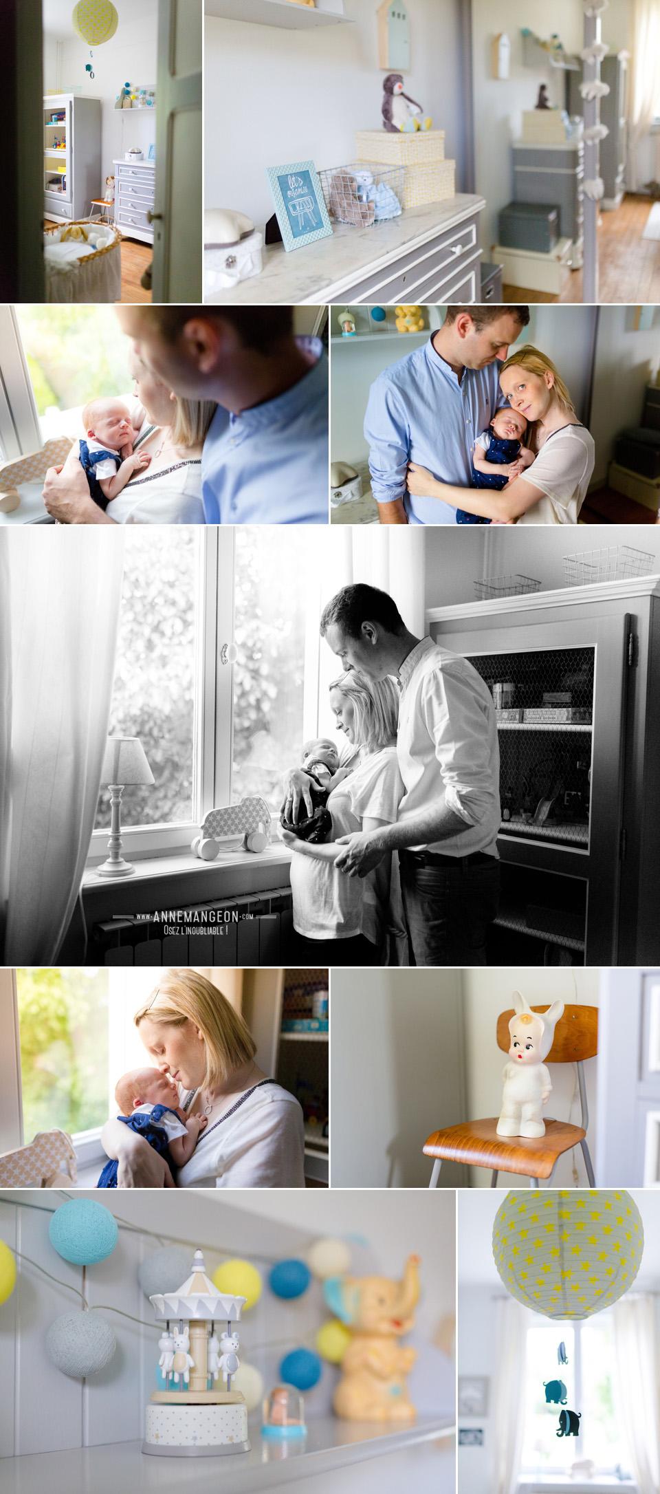 Séance photo bébé famille à Metz @ Anne Mangeon Photographe_02