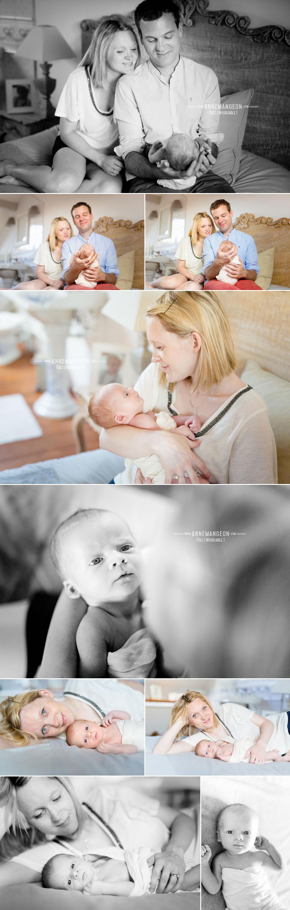 Séance photo bébé famille à Metz @ Anne Mangeon Photographe_03