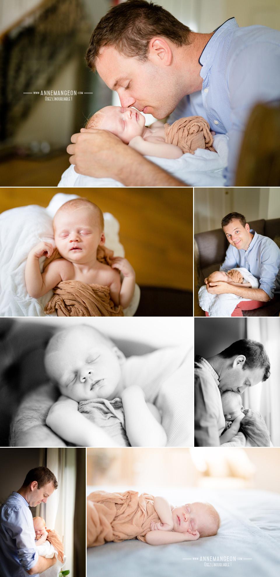 Séance photo bébé famille à Metz @ Anne Mangeon Photographe_05