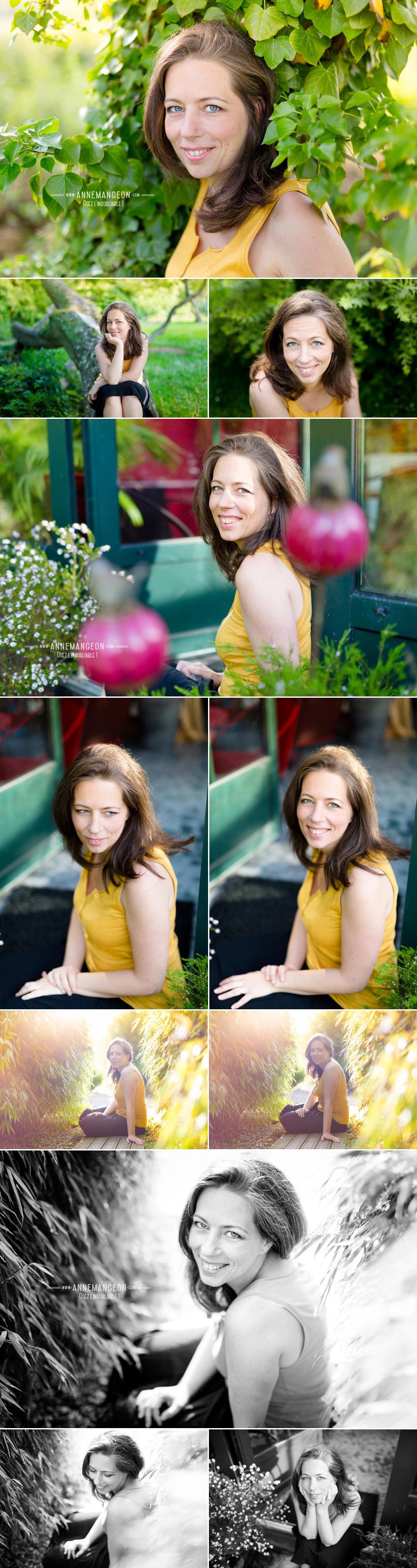 Séance photo portrait de femme Nancy @ Anne Mangeon Photographe_01