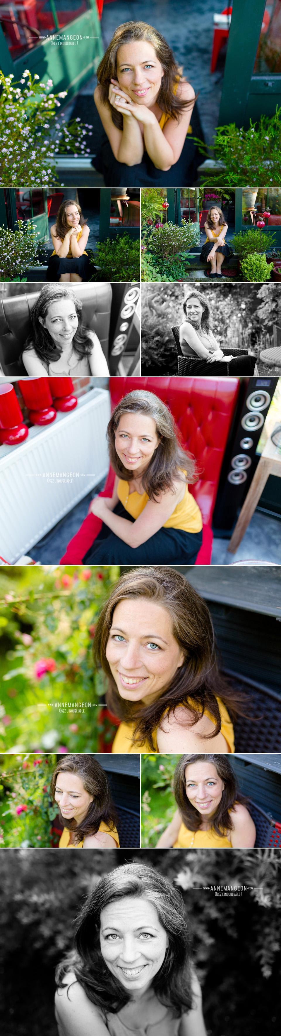 Séance photo portrait de femme Nancy @ Anne Mangeon Photographe_02