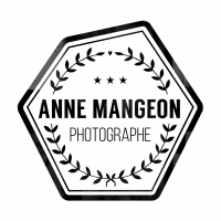 Anne Mangeon Photographe